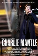 Charlie Mantle (Charlie Mantle)