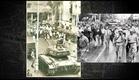 1- A ditadura se instala (1964-1968)