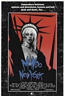 Mondo New York (Mondo New York)
