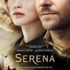Crítica: Serena   CineCríticas