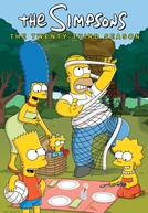 Os Simpsons (23ª Temporada)