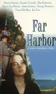 Círculo das Vaidades (Far Harbor)