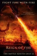 Reino de Fogo (Reign of Fire)