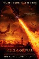 Reino de Fogo