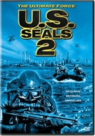 Marcado Para Morrer (U.S. Seals II)