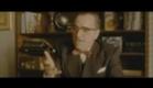 El gran Vázquez - Trailer