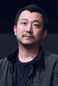 Jae-hyun Jang