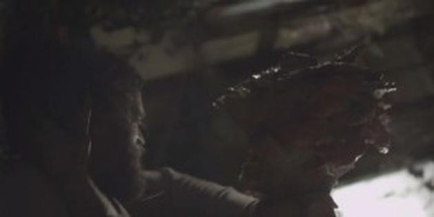 Confira o trailer da web-série baseada no jogo The Last of Us   Boca do Inferno