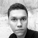 Ilder Silva