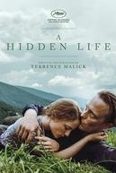 Uma Vida Oculta (A Hidden Life)