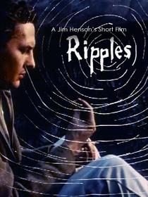 Ripples - Poster / Capa / Cartaz - Oficial 1