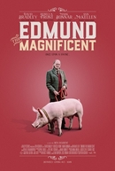Edmund the Magnificent (Edmund the Magnificent)