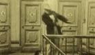 1897 Silent Movie -  The Peeping Tom