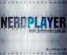 NerdPlayer (4ª Temporada) (NerdPlayer (4ª Temporada))