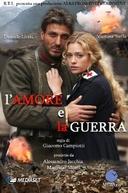 No Amor e na Guerra (L'amore e la guerra)