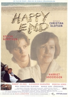 Happy End (Happy End)