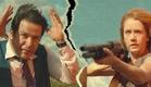 Divórcio - Trailer Oficial