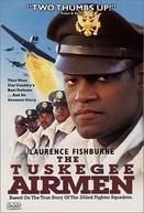 Prova de Fogo (The Tuskegee Airmen)