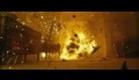 Hitman Movie Trailer Leg PT-BR