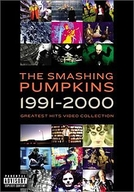 The Smashing Pumpkins - Greatest Hits Video Collection (1991–2000) (The Smashing Pumpkins - Greatest Hits Video Collection (1991–2000))