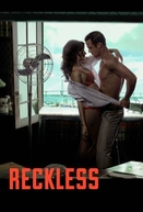Reckless (1ª Temporada)
