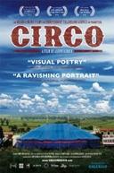Circo (Circo)