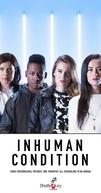 Inhuman Condition (Inhuman Condition)