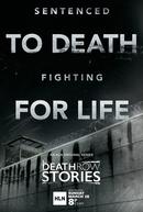 Histórias do Corredor da Morte (3ª Temporada) (Death Row Stories (Season 3))