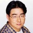 Shinichirou Ohta