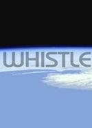 Whistle (Whistle)