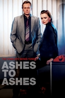 Ashes to Ashes (3ª Temporada) (Ashes to Ashes)