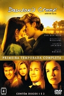 Dawson's Creek (1ª Temporada)