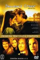 Dawson's Creek (1ª Temporada) (Dawson's Creek (Season 1))