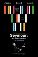 Seymour: An Introduction (Seymour: An Introduction)