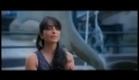 Theatrical Trailer - Jhootha Hi Sahi (2010) | AR Rahman, John Abraham, Abbas Tyrewala