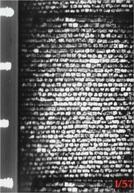 1/57: Versuch mit synthetischem Ton (Test) (1/57: Versuch mit synthetischem Ton (Test))