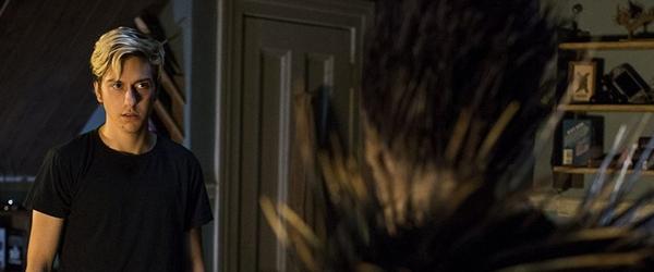 Death Note | Não funciona como adaptação e nem como filme | Zinema