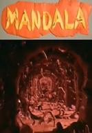 Mandala (Mandala)