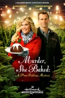 Um Doce Assassinato (Murder She Baked: A Plum Pudding Mystery)