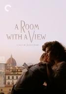 Uma Janela Para o Amor (A Room With a View)