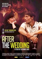 Depois do Casamento (Efter Brylluppet)