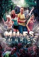Milfs vs. Zombies (Milfs vs. Zombies)
