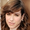 Sally Hawkins (I)