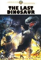 O Último Dinossauro (The Last Dinosaur)