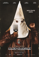 Infiltrado na Klan