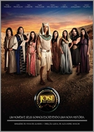 José do Egito (José do Egito)