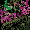 Holy Motors: Surrealismo e existencialismo.
