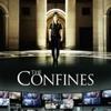 "Crítica: Confinados (""The Confines"" / ""The Abandoned"") | CineCríticas"