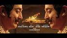 Uttama Villain Official Trailer   Kamal Haasan   Ghibran