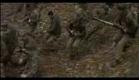 Plennyj / Captive / Zajatec - Movie Trailer